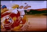 Baby Huey: Quack-A-Doodle-Doo (Free Cartoon Videos) - Thumb 12