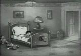 Betty Boop: Baby Be Good (Free Cartoon Videos) - Thumb 17