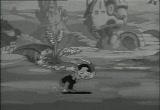 Betty Boop: Baby Be Good (Free Cartoon Videos) - Thumb 5