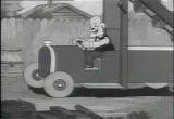 Betty Boop: The Candid Candidate (Free Cartoon Videos) - Thumb 6