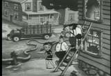 Betty Boop And Grampy (Free Cartoon Videos) - Thumb 2