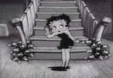 Betty Boop – I Heared (Free Cartoon Videos) - Thumb 5
