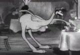 Betty Boop – I Heared (Free Cartoon Videos) - Thumb 21