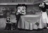 Betty Boop – I Heared (Free Cartoon Videos) - Thumb 22