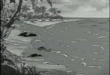 Betty Boop: Is My Palm Read (Free Cartoon Videos) - Thumb 6