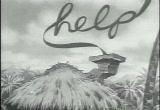 Betty Boop: Is My Palm Read (Free Cartoon Videos) - Thumb 9