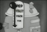 Betty Boop: More Pep (Free Cartoon Videos) - Thumb 6