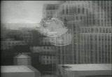 Betty Boop: More Pep (Free Cartoon Videos) - Thumb 7