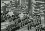 Betty Boop: Parade of the Wooden Soldiers (Free Cartoon Videos) - Thumb 13