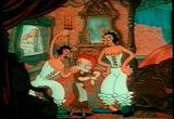 Betty Boop: Poor Cinderella (Free Cartoon Videos) - Thumb 24