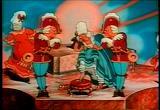 Betty Boop: Poor Cinderella (Free Cartoon Videos) - Thumb 37