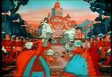 Betty Boop: Poor Cinderella (Free Cartoon Videos) - Thumb 40