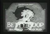 Betty Boop's Ker-Choo (Free Cartoon Videos) - Thumb 13