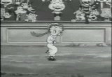 Betty Boop's Ker-Choo (Free Cartoon Videos) - Thumb 3