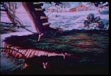 Boy Meets Dog (Free Cartoon Videos) - Thumb 1