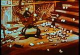 The Cobweb Hotel (Free Cartoon Videos) - Thumb 9