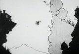 Felix the Cat: All Balled Up (Free Cartoon Videos) - Thumb 13