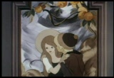 The Curious Adventures of Mr. Wonderbird (Free Cartoon Videos) - Thumb 11