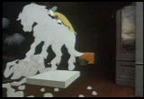 The Curious Adventures of Mr. Wonderbird (Free Cartoon Videos) - Thumb 13
