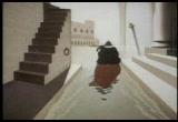 The Curious Adventures of Mr. Wonderbird (Free Cartoon Videos) - Thumb 27