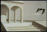 The Curious Adventures of Mr. Wonderbird (Free Cartoon Videos) - Thumb 30