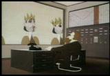 The Curious Adventures of Mr. Wonderbird (Free Cartoon Videos) - Thumb 42