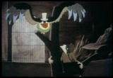 The Curious Adventures of Mr. Wonderbird (Free Cartoon Videos) - Thumb 46