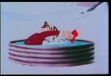 Jerky Turkey (Free Cartoon Videos) - Thumb 12