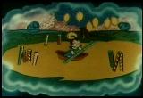 Little Audrey: The Lost Dream (Free Cartoon Videos) - Thumb 2