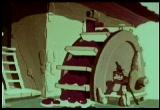 Little Brown Jug (Free Cartoon Videos) - Thumb 3
