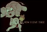 Little Brown Jug (Free Cartoon Videos) - Thumb 13