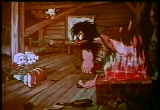 Little Dutch Mill (Free Cartoon Videos) - Thumb 9