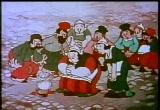 Little Dutch Mill (Free Cartoon Videos) - Thumb 11