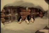 Peeping Penguins (Free Cartoon Videos) - Thumb 3