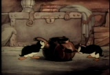Peeping Penguins (Free Cartoon Videos) - Thumb 7