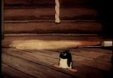 Peeping Penguins (Free Cartoon Videos) - Thumb 12