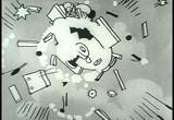 Tom And Jerry: Pencil Mania (Free Cartoon Videos) - Thumb 10