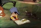 Play Safe (Le Petit Mécano) (Free Cartoon Videos) - Thumb 1