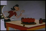 Popeye: Floor Flusher (Free Cartoon Videos) - Thumb 0