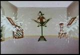 Popeye: Floor Flusher (Free Cartoon Videos) - Thumb 6