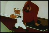 Popeye: Floor Flusher (Free Cartoon Videos) - Thumb 8