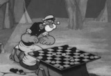 Popeye In Goonland (Free Cartoon Videos) - Thumb 24
