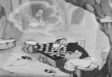 Popeye In Goonland (Free Cartoon Videos) - Thumb 8