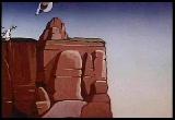 Popeye: Greek Mirthology (Free Cartoon Videos) - Thumb 22