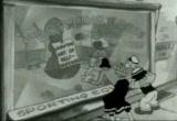 Popeye – Never Kick A Woman (Free Cartoon Videos) - Thumb 14