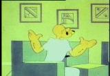 Popeye: Parlez Vous Woo (Free Cartoon Videos) - Thumb 1
