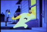 Popeye: Parlez Vous Woo (Free Cartoon Videos) - Thumb 2