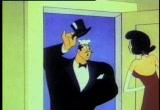 Popeye: Parlez Vous Woo (Free Cartoon Videos) - Thumb 3