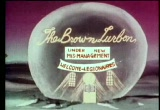 Porky Pig: Ali Baba Bound (Free Cartoon Videos) - Thumb 1