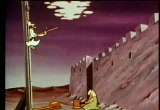 Porky Pig: Ali Baba Bound (Free Cartoon Videos) - Thumb 8
